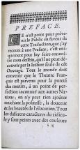 D3000 lesage alain rene le theatre e1700 4 49727